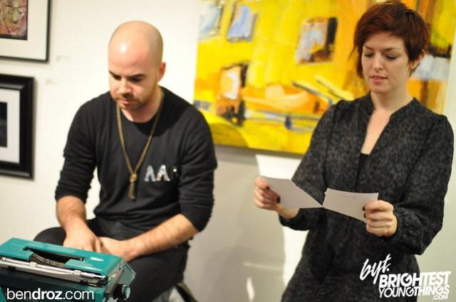 Oct 22, 2012-Art All Night09 - Ben Droz