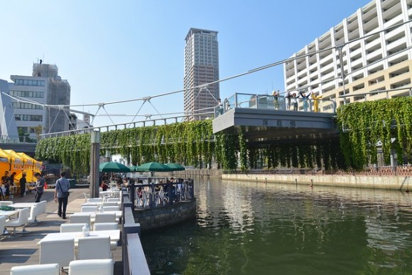 121021_osaka-riverplace03