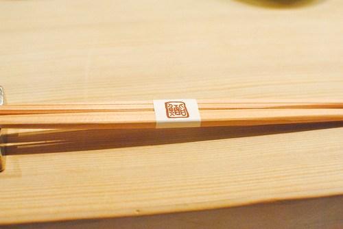 kanesaka chopsticks
