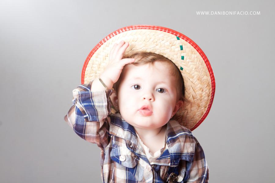 danibonifacio - bebes44