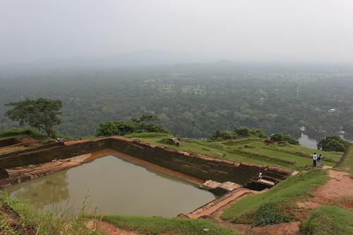 IMG_6686-Sigiriya-at-the-top