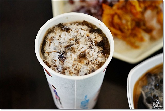 29547456895 7ca0a2ac82 z - 『台中。中區』 瑪露連嫩仙草 創始總店 中正店-滑嫩鮮甜懷念的老味道,台中在地有名的老字號甜點冰品,夏日必吃涼方。