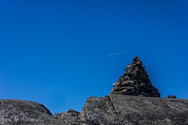 2012_Oct_13_Mt Monadnock_031