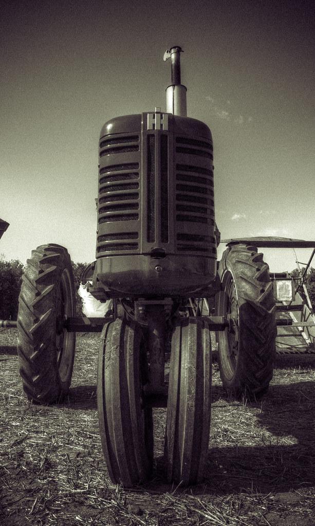 Vintage Tractor.jpg