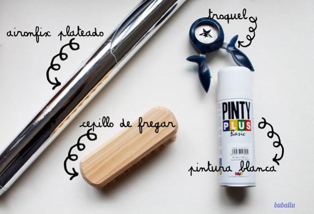 lapicero_materiales