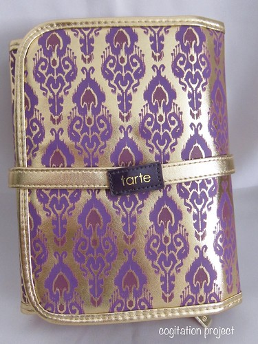 tarte-carried-away-holiday-2012-IMG_4158-edited