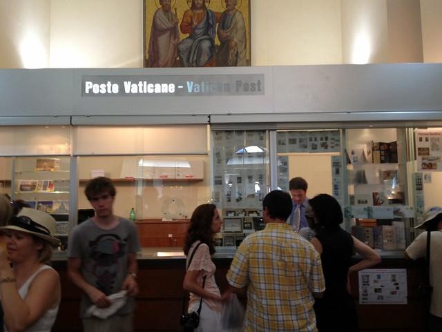 Vatican Museum-024