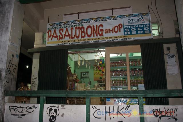 Catanduanes Day 3 - Last Night-11.jpg