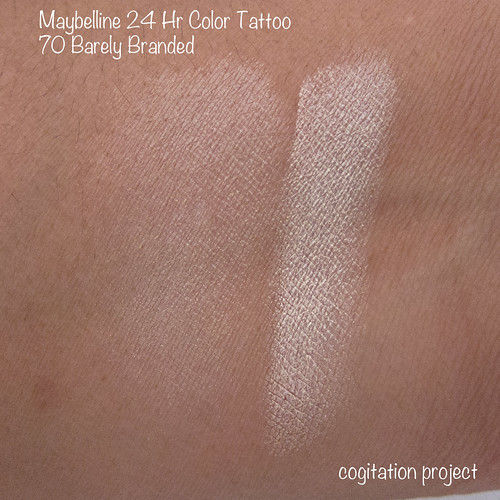 Maybelline-Color-Tattoo-Metal-70-Barely-Branded-IMG_6107