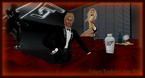 Bond2_004_002