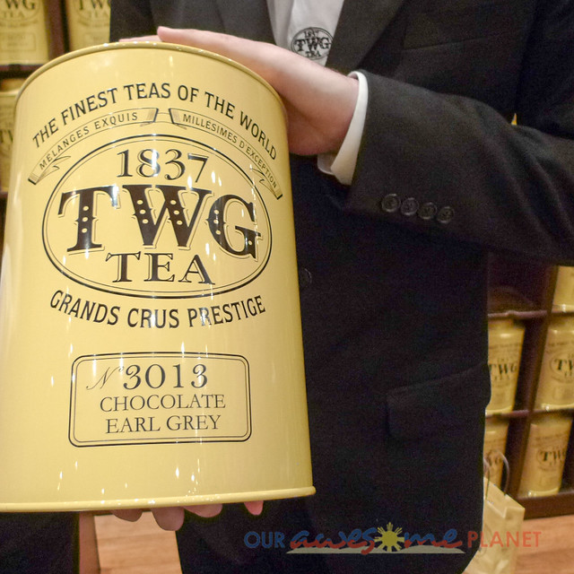 1837 TWG TEA Meet-30.jpg