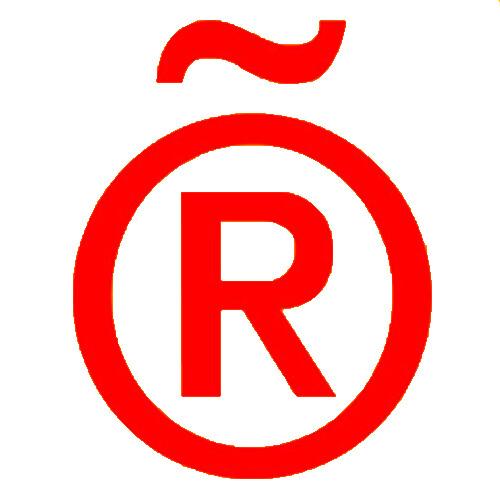 Logo_Foro-de-Marcas-Renombradas-Espanolas_Leading-Brands-of-Spain-Forum_ES-13
