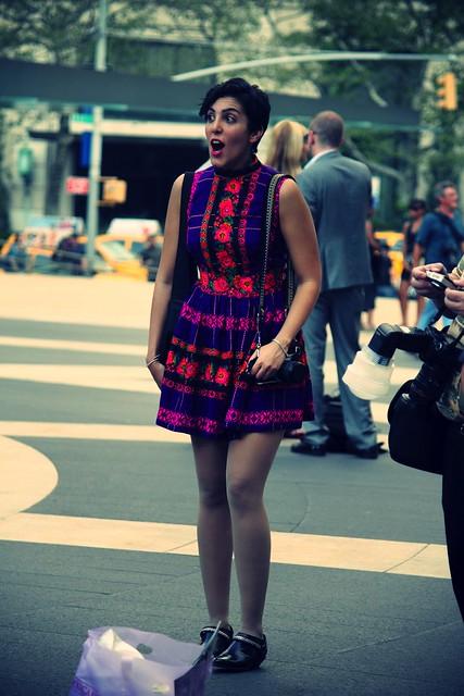FashionWeek155.JPG_effected