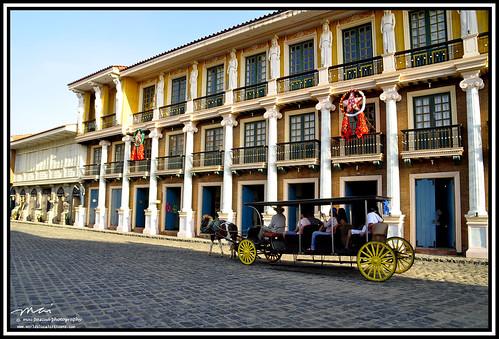 Las Casas 021b