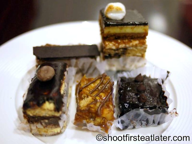 Kitchen's Best Home Patisserie -004