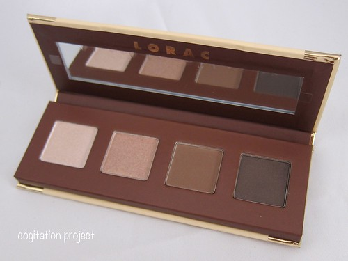 Lorac-Eye-Candy-Holiday-2012-IMG_4601-edited