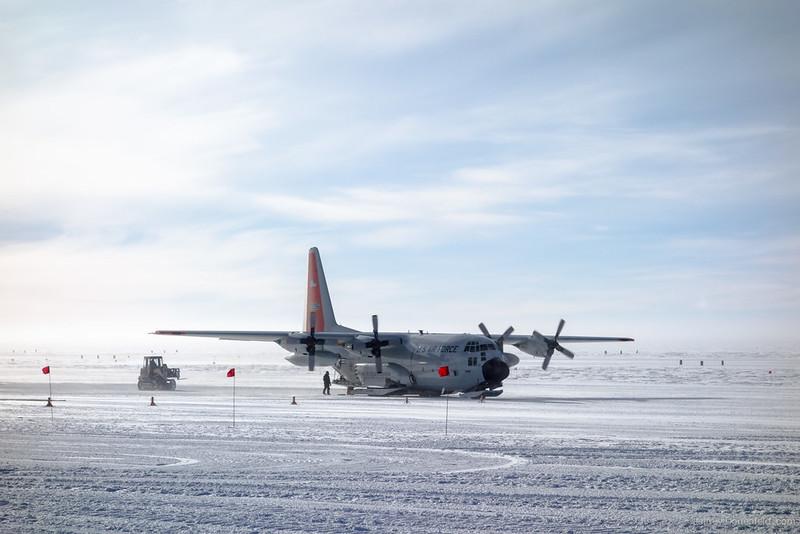 2012-11-13 McMurdo>Pole - DSC01927-1600-80
