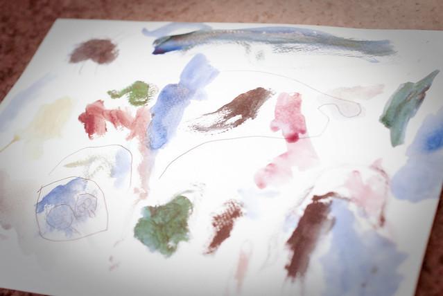 xmaswatercolor-6