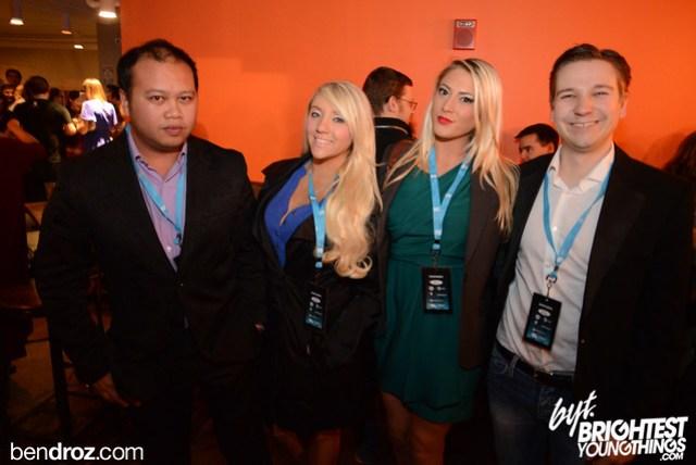 Nov 2, 2012-DC Week Launch - BenDroz 06