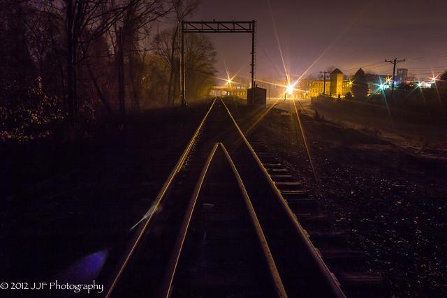 2012_Nov_22_Jewett City Tracks_009
