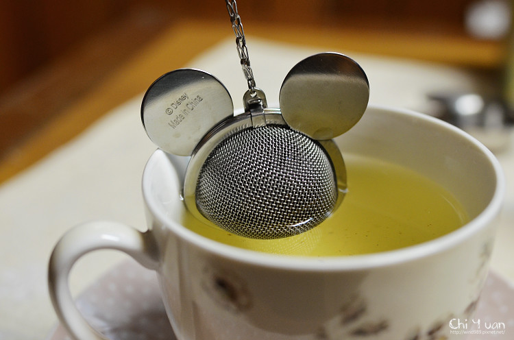 BASILUR錫蘭紅茶18.jpg