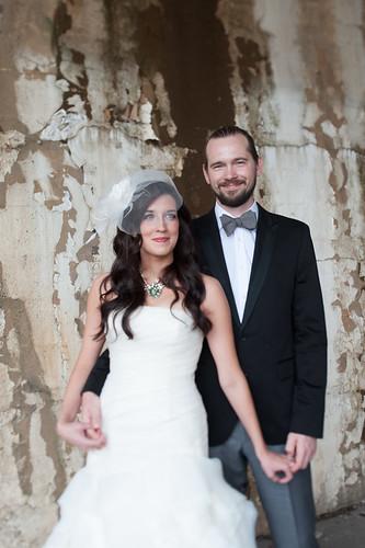 Studio_Starling_Chicago_wedding_photography-20