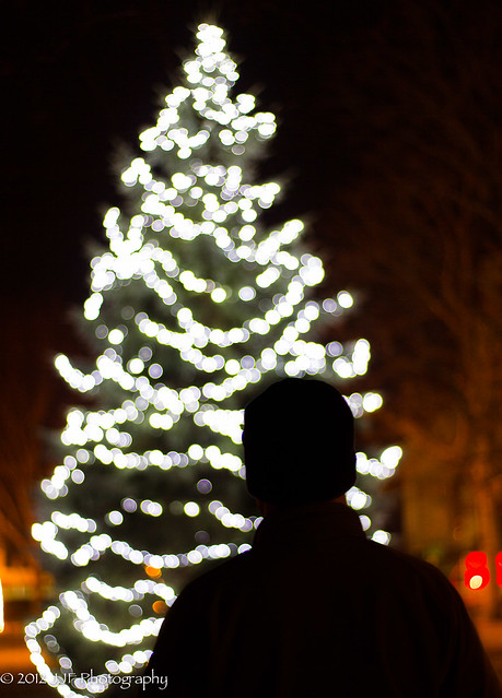 2012_Dec_02_Colchester Christmas Tree_041