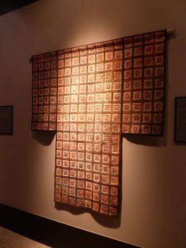 10-1-12 KS - Abilene, Eisenhower Library & Museum 53