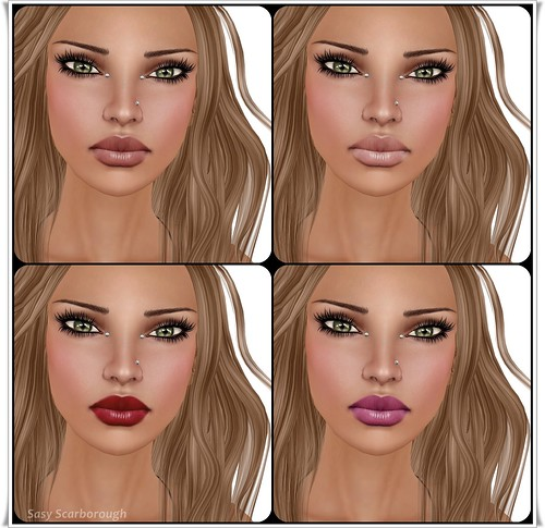 Sophia Skin