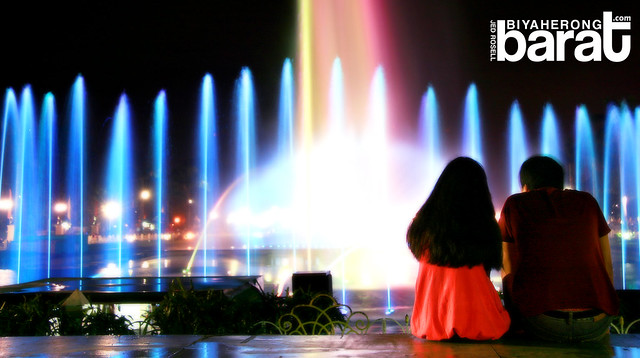 lovers dating in luneta park manila philippines