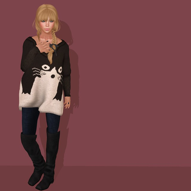 Blog331