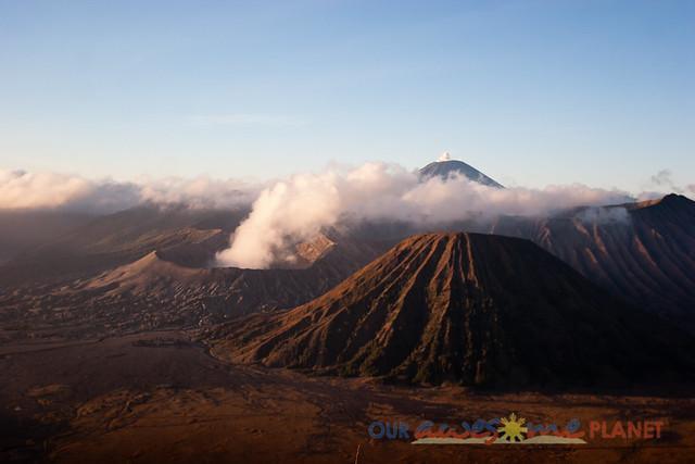 Mt. Bromo Sunrise Experience-57.jpg