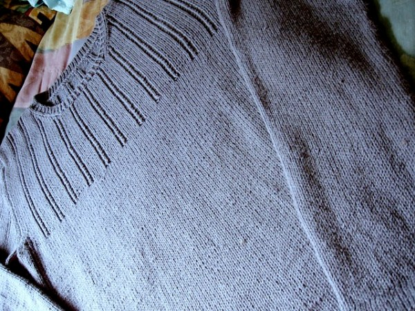Guy Sweater1m