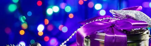 Happy New Year by juriy1ka