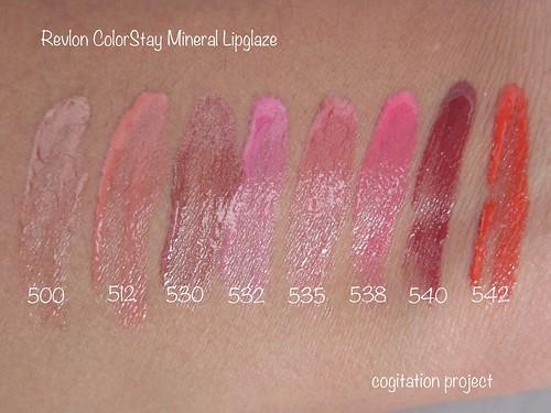 Revlon-Colorstay-Mineral-Lipglaze-IMG_4699-edited