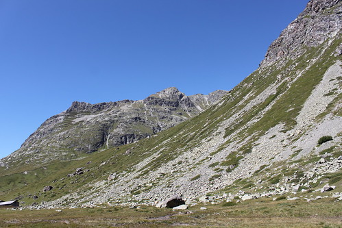 20120817_5878_Switzerland-Julierpass