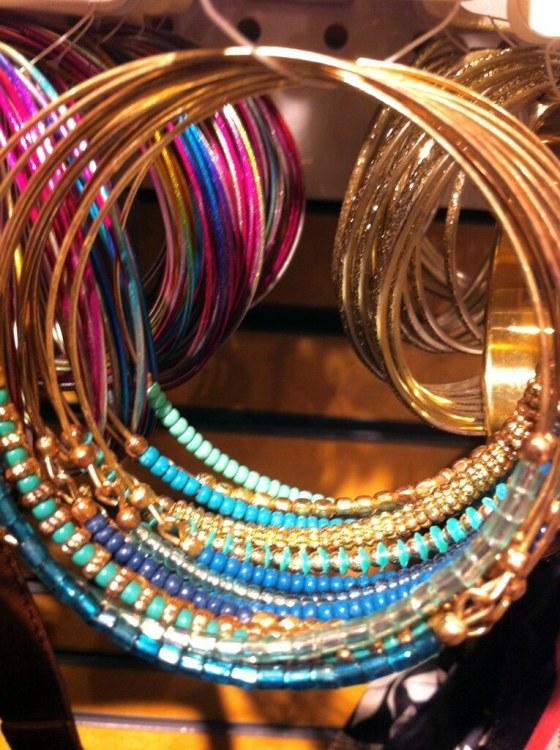 Jewelry Week Deals Shop