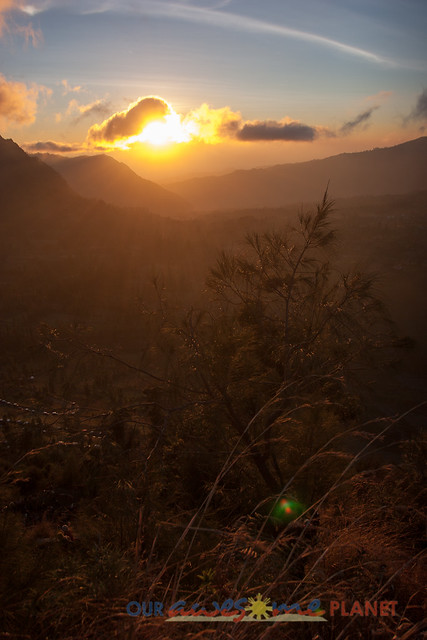 Mt. Bromo Sunrise Experience-47.jpg