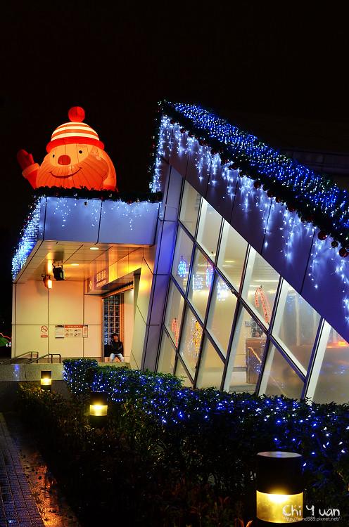 2012新北市歡樂耶誕城05.jpg