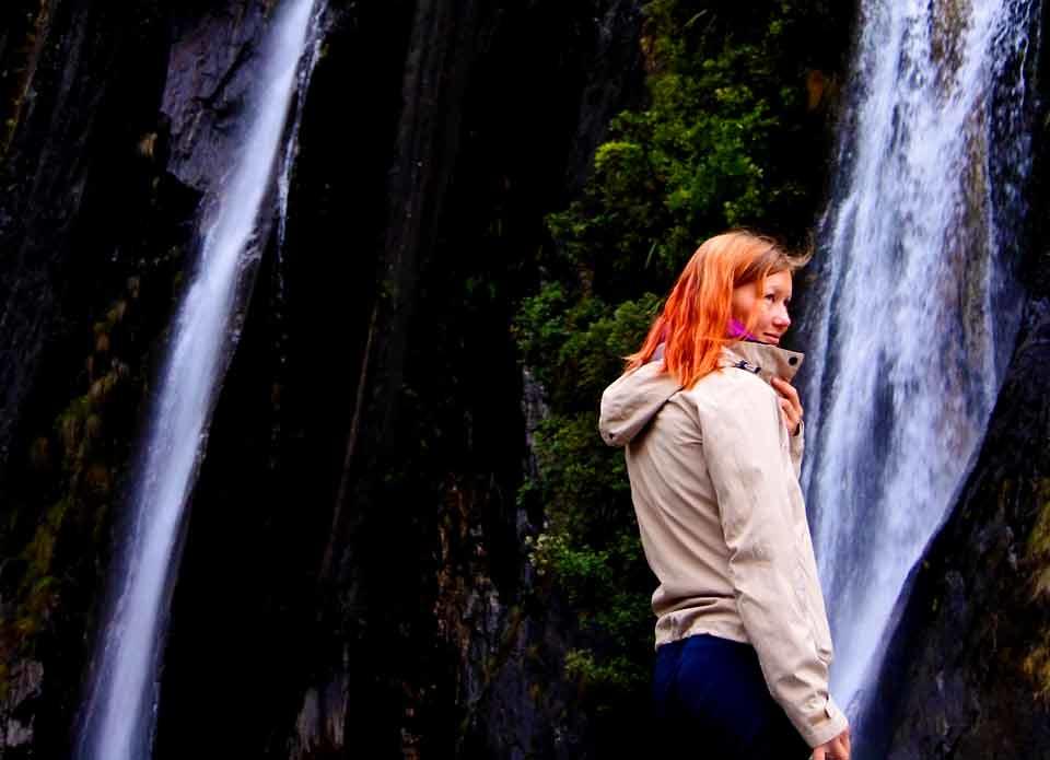 Uusi-Seelanti road trip bussilla (31)