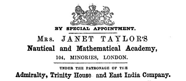 curso_janet_taylor