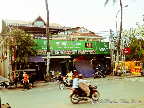 Siem Reap-29
