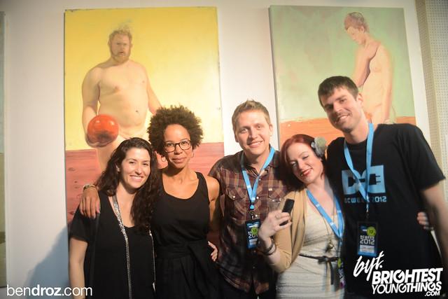 Nov 9, 2012-DC Week Closing Party at Submerge - Ben Droz 0630