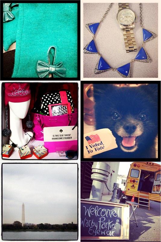 Simply Epalf snapshots 11-14-12