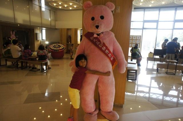 桃園郭元益糕餅博物館 (25)