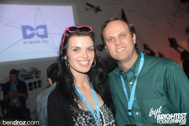 Nov 3, 2012-DC Week Launch - BenDroz 64