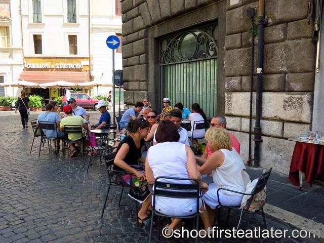 Sant'Eustachio Il Caffé-002