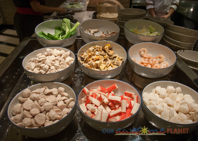 SPIRALS Breakfast by Sofitel Manila-33.jpg