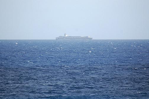 Manukai offshore