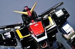 GFF MC MRX-009 Psycho Gundam Tamashii Hong Kong Night Version Review (19)